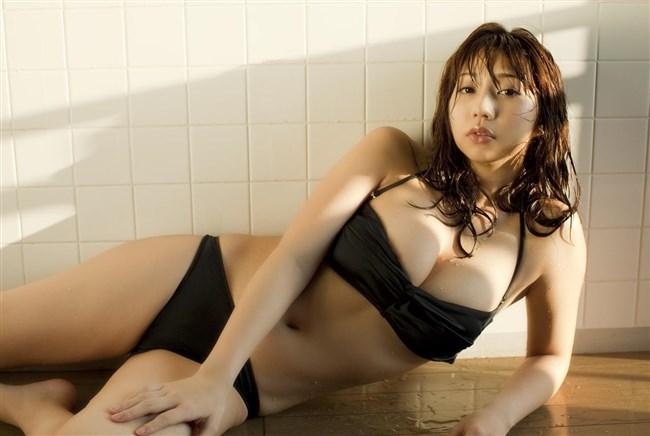 女子の濡れた髪と女体が激しくえちえちwwwwwwww0003shikogin