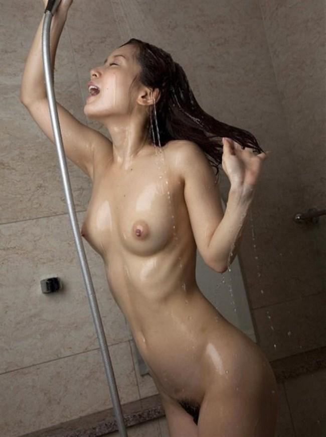 女子の濡れた髪と女体が激しくえちえちwwwwwwww0017shikogin