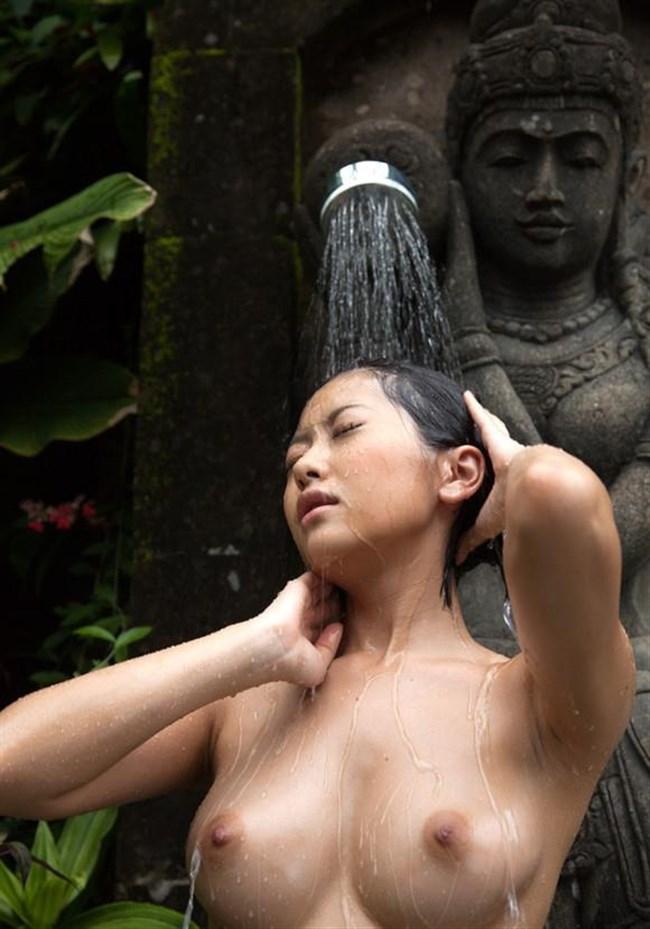 女子の濡れた髪と女体が激しくえちえちwwwwwwww0018shikogin