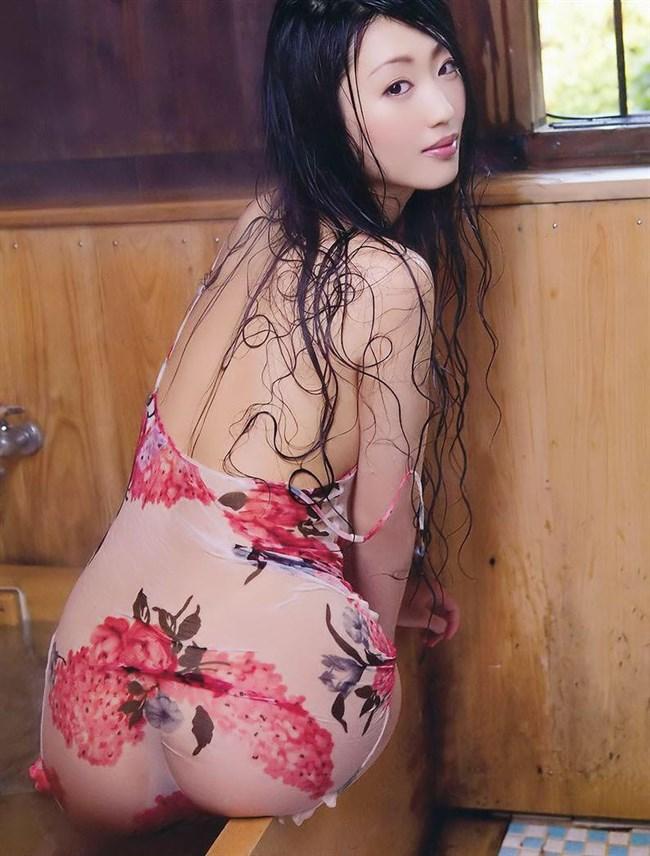 女子の濡れた髪と女体が激しくえちえちwwwwwwww0029shikogin