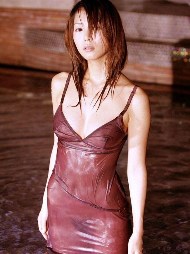 女子の濡れた髪と女体が激しくえちえちwwwwwwww0033shikogin