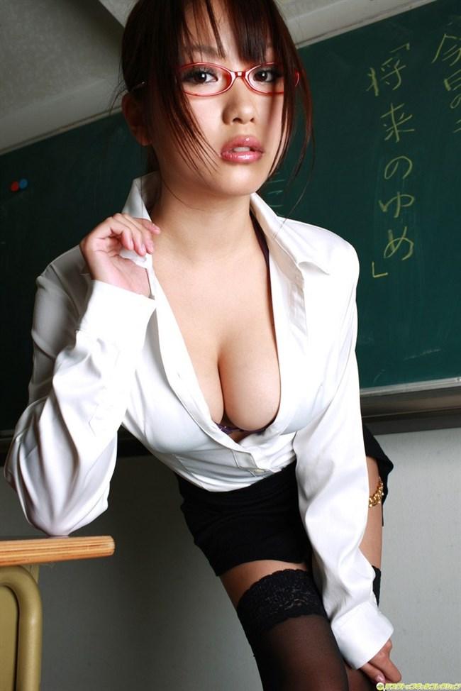 成績UPの見返りは?美人教師のえちえちなご褒美を妄想wwwwww0016shikogin