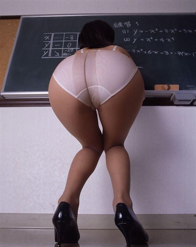 成績UPの見返りは?美人教師のえちえちなご褒美を妄想wwwwww0005shikogin