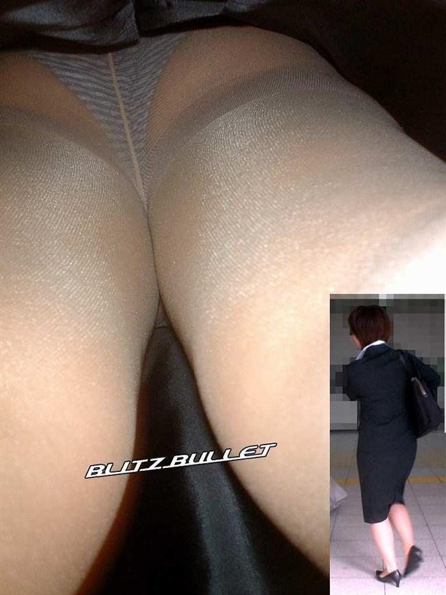 スカート女子を真下から覗き見する禁断の絶景がこちらwwww0008shikogin
