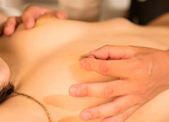 女性の乳首をコリコリしたりおもちゃで弄ぶとこうなるwwwww0002shikogin