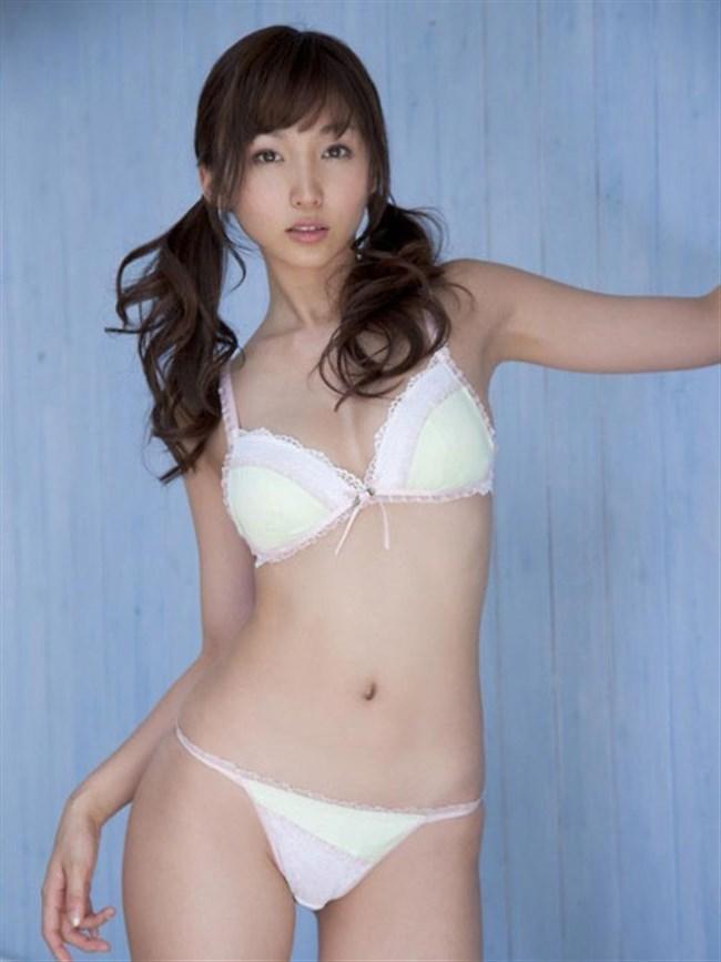 全裸よりもくびれに視線を奪われてしまう美しい女体ヌードwwwww0016shikogin