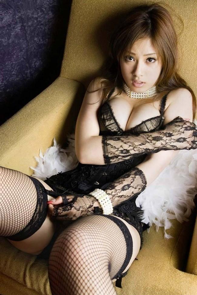 股間を熱くさせるスレンダー美女のえちえち下着姿wwww0002shikogin
