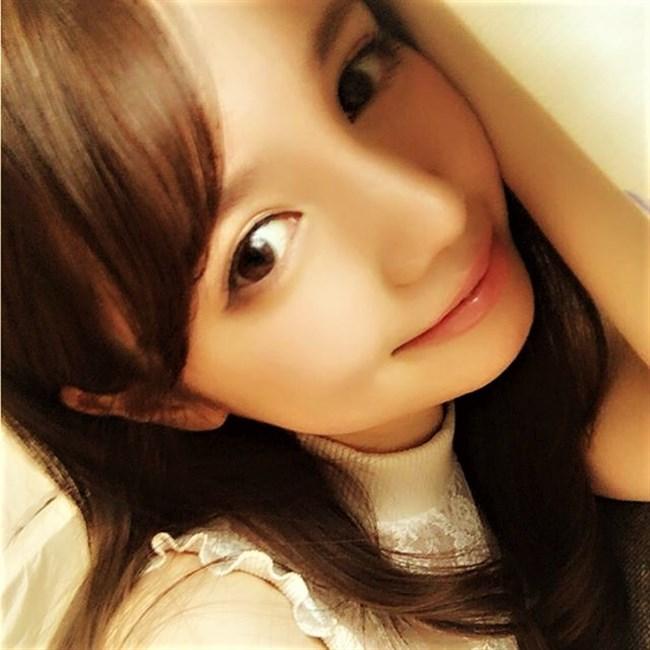 黒瀧まりあ~人気急上昇中の美人モデルがグラビアで下着姿を披露し超興奮!0004shikogin
