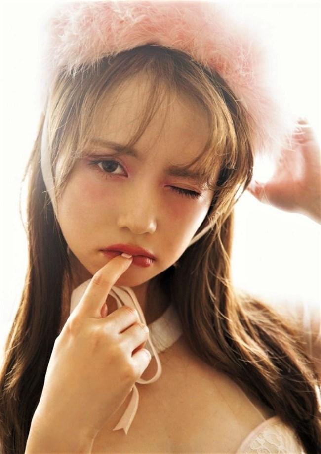 黒瀧まりあ~人気急上昇中の美人モデルがグラビアで下着姿を披露し超興奮!0006shikogin