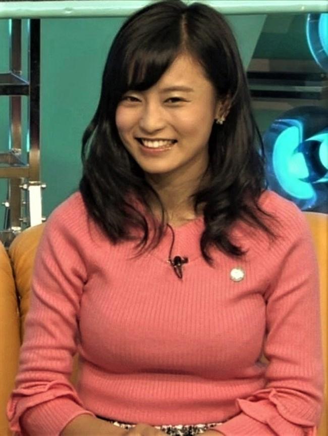 小島瑠璃子~anan掲載のスポーツウェア姿が透けパンティーでエロ過ぎヌイタ!0006shikogin