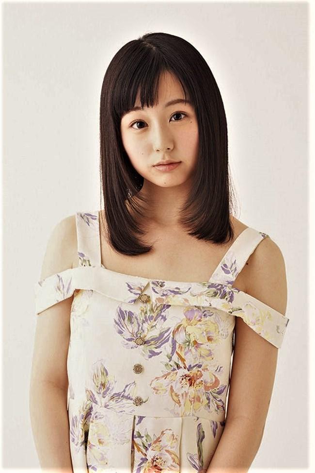 栗田恵美~何故か女子からも人気のある微乳グラドルがエロ可愛くて良オカズ!0007shikogin