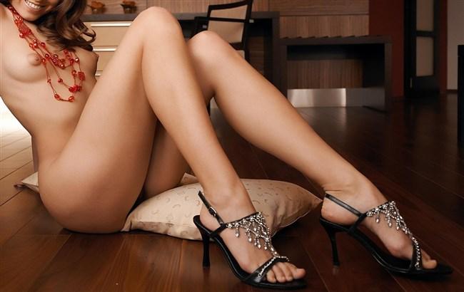 脚フェチが精子をぶっかけたくなるパンスト美脚を厳選wwww0014shikogin