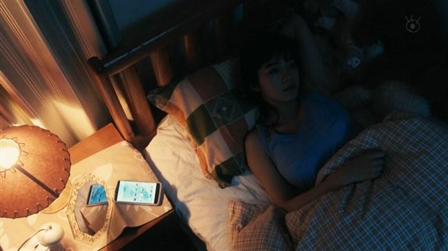 池田エライザ~ドラマ「ぼくは麻里のなか」でのオナニーシーンがエロ過ぎで強烈!0010shikogin