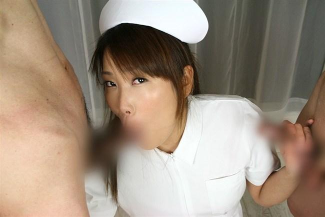 発情した看護師に男患者を与えた結果wwwww0012shikogin