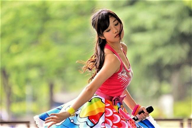 安藤咲桜~つりビットのエロ娘、週プレのグラビアで凄い水着姿を再び見せた!0003shikogin