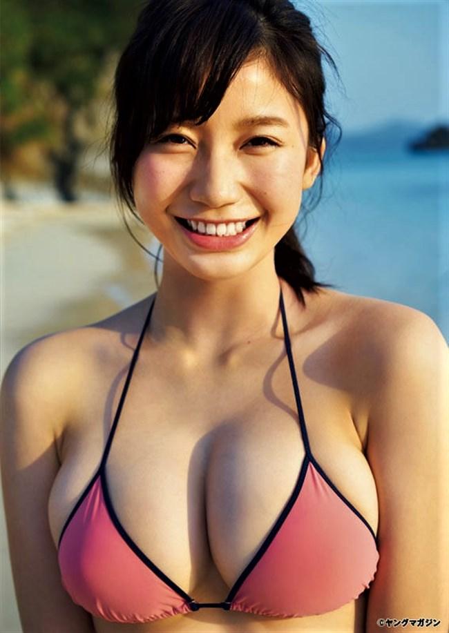 小倉優香~ダウンタウンDXでのピタピタなヨガコスチューム姿がエロ過ぎ!0010shikogin