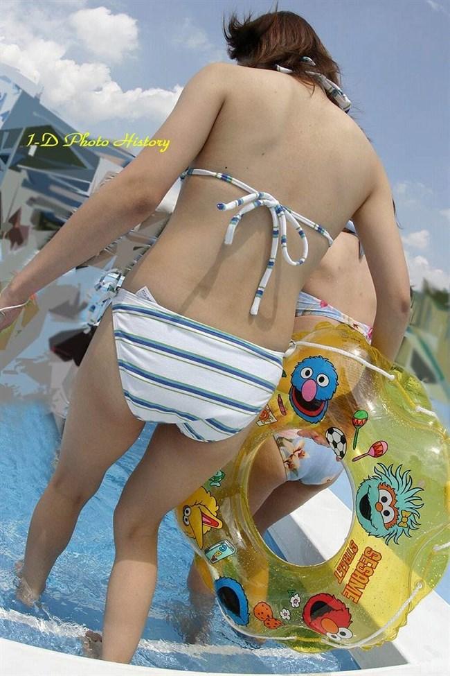 もうすぐビーチでビキニギャルが拝める股間に熱い夏が到来しますねwwwwww0004shikogin