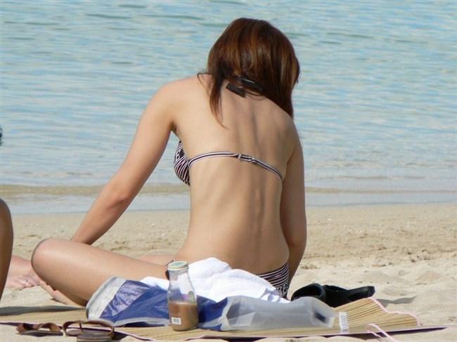 もうすぐビーチでビキニギャルが拝める股間に熱い夏が到来しますねwwwwww0006shikogin