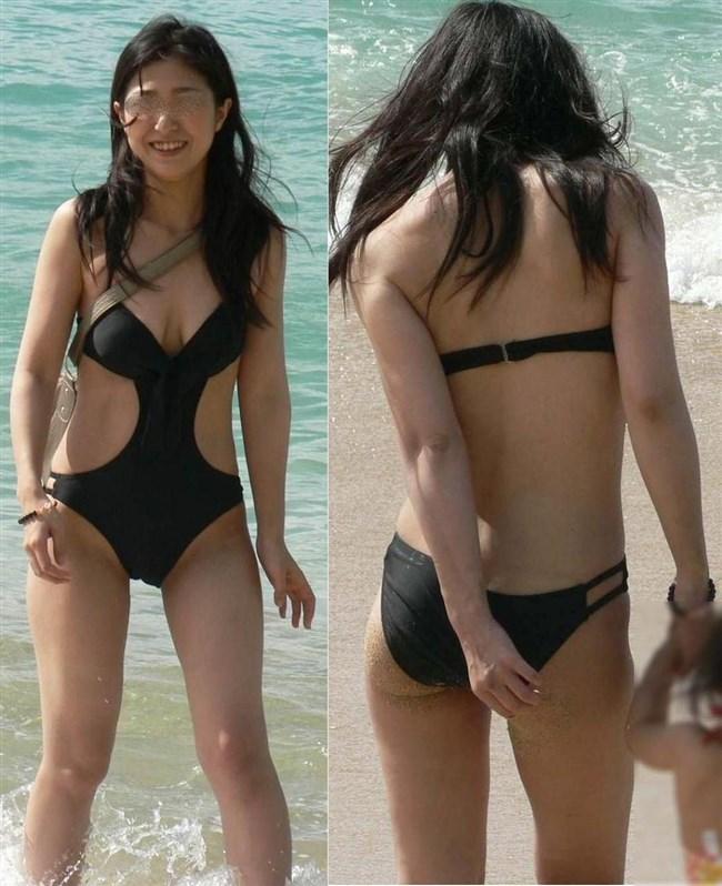 もうすぐビーチでビキニギャルが拝める股間に熱い夏が到来しますねwwwwww0011shikogin