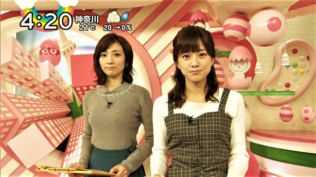 内田敦子~お姉さまのなだらかな胸の膨らみに早朝から興奮してしまうのだ!0004shikogin