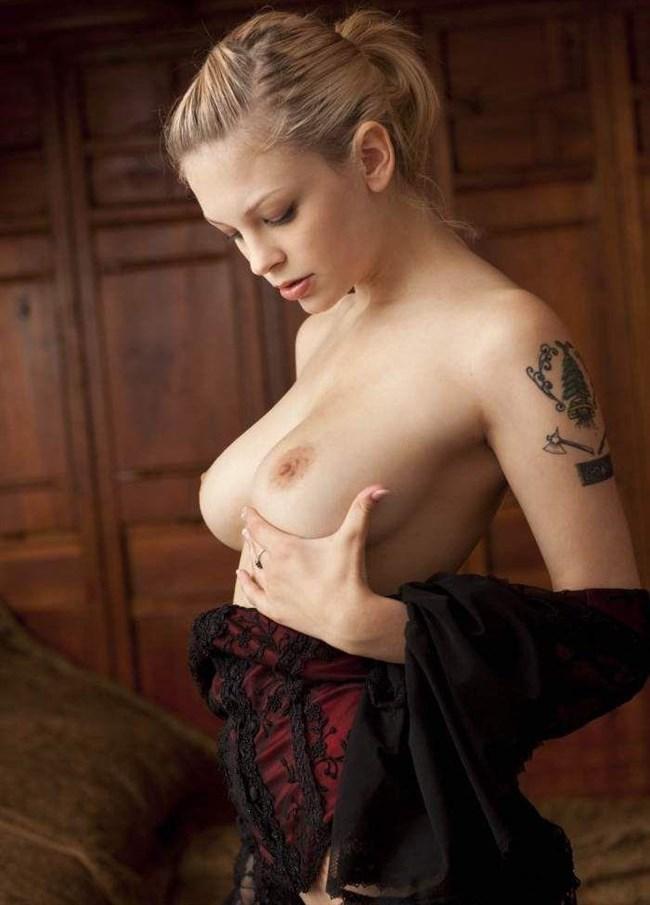 S級外国人女子の天使のような女体がこちらwwwwwww0022shikogin