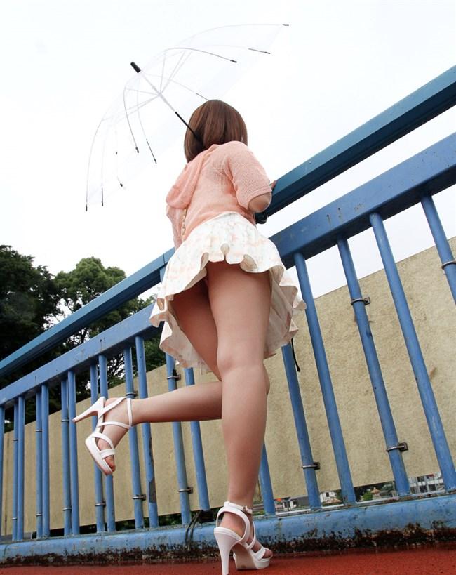 階段を昇るスカート女子をあり得ないローアングル目線で眺める絶景www0009shikogin