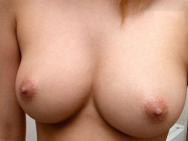 舌を伸ばしたら届いてしまいそうな乳首接写画像wwwww0006shikogin