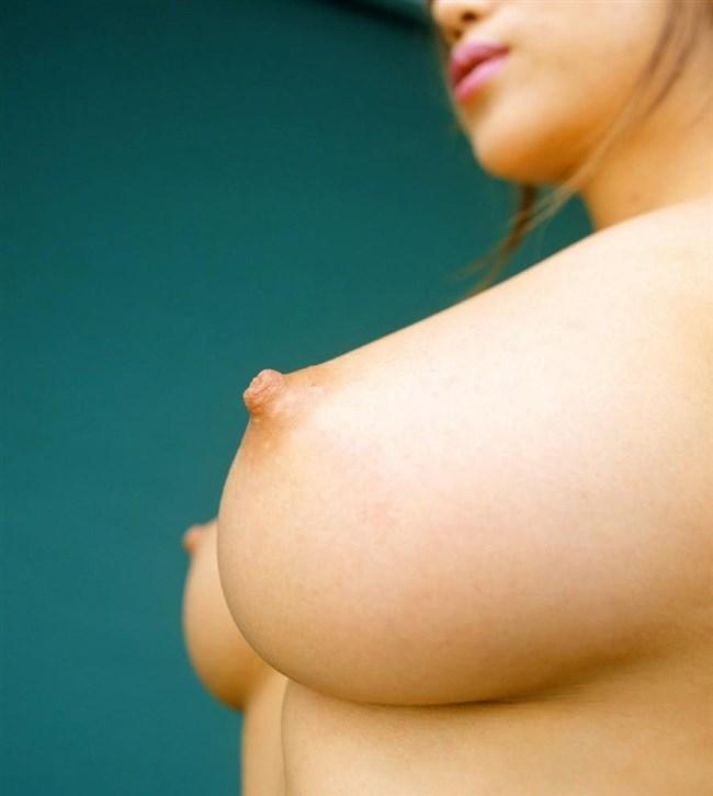 舌を伸ばしたら届いてしまいそうな乳首接写画像wwwww0013shikogin
