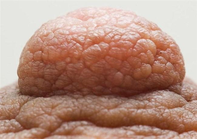 舌を伸ばしたら届いてしまいそうな乳首接写画像wwwww0032shikogin
