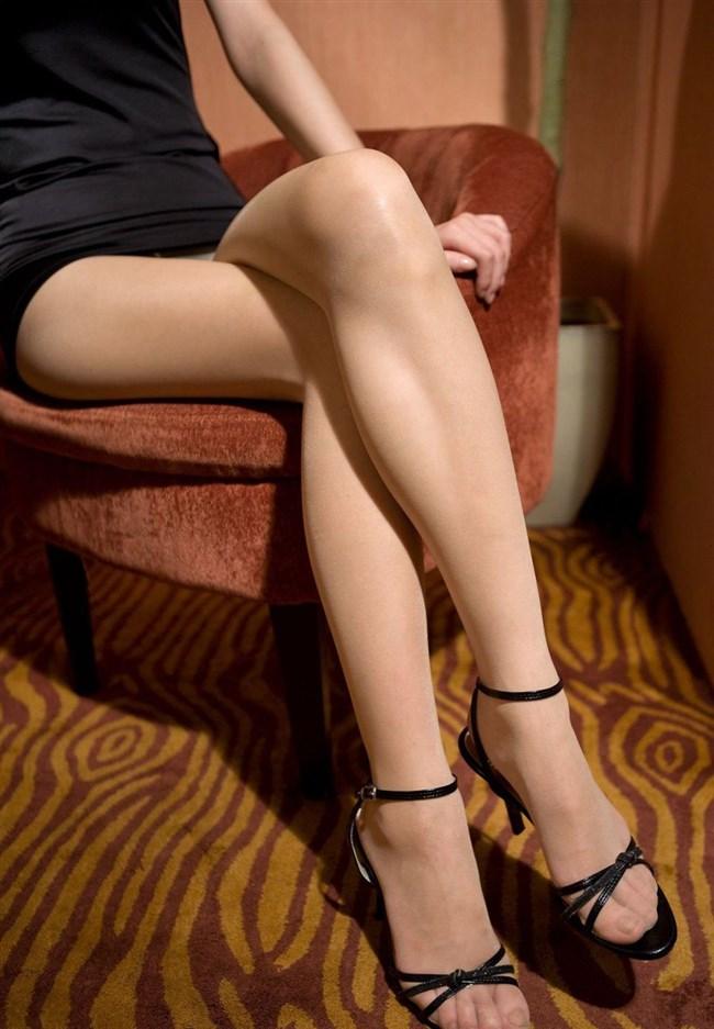 スラリと伸びた美しい脚だけでおかずにできる美脚フェチなんですwwwww0022shikogin