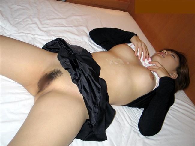 成人女性でもJK制服着せるとセックスも一段と盛り上がる法則wwwww0007shikogin