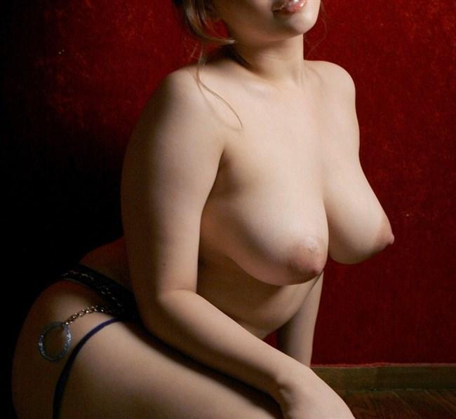 色が綺麗で上品なワイ好みの乳首がこちらwwwwwww0005shikogin