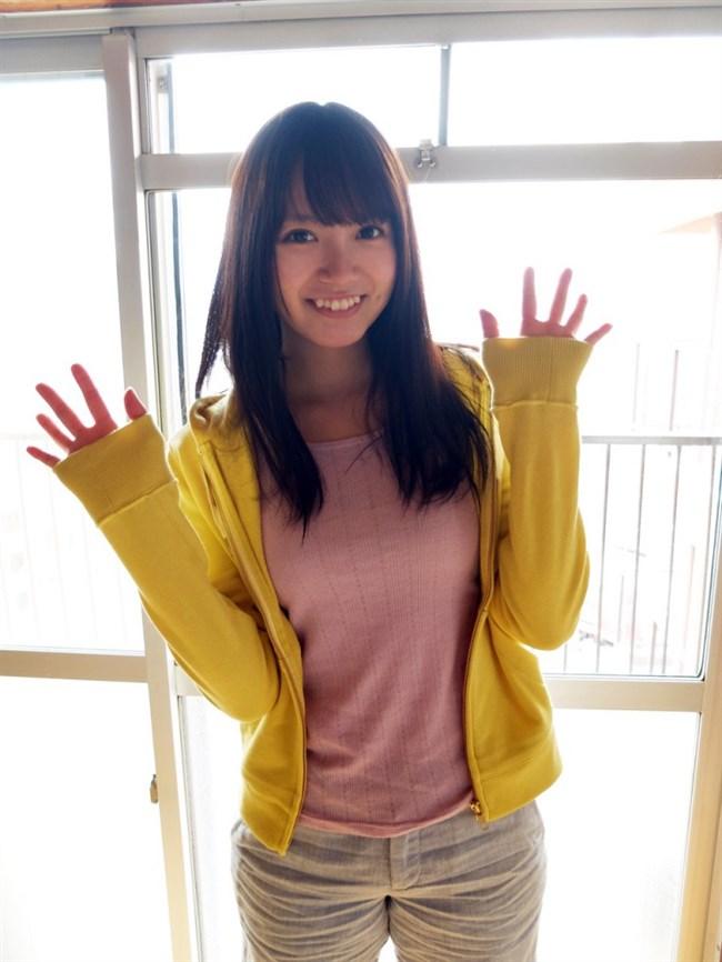 SU-METAL[BABYMETAL]~歌姫は姉同様にオッパイも大きくなってきてセクシーさも!0003shikogin