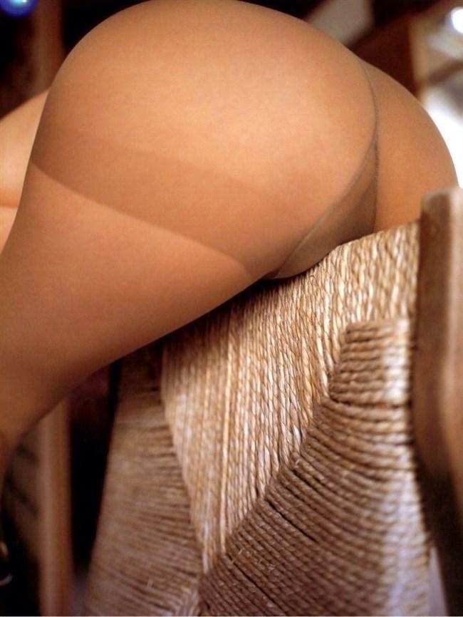 パンスト越しの女性の下半身がえちえち過ぎて興奮するwwwwww0028shikogin