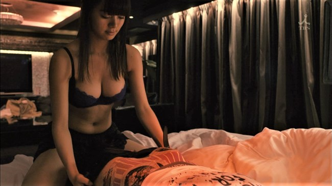 池田エライザ~伊藤くんA to Eの映画版公開!ブラ姿の巨乳が凄くて超興奮!0008shikogin