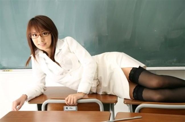 テレワークで激減したOLお姉さんのタイトスカート姿を振り返るwwww0004shikogin