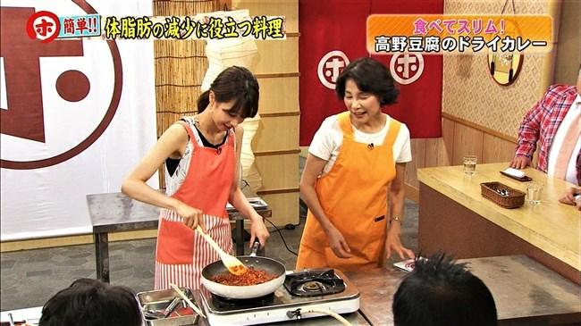 加藤綾子~ホンマでっかTVでのノースリーブわきマンコに突っ込んで果てたい!0004shikogin