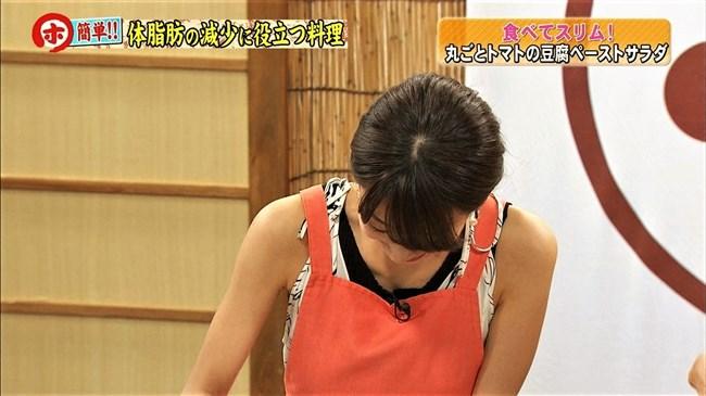 加藤綾子~ホンマでっかTVでのノースリーブわきマンコに突っ込んで果てたい!0009shikogin