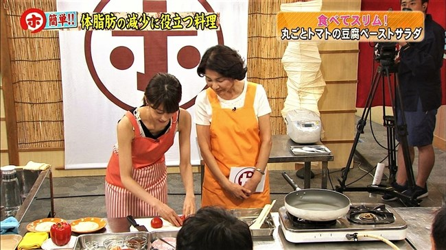 加藤綾子~ホンマでっかTVでのノースリーブわきマンコに突っ込んで果てたい!0011shikogin
