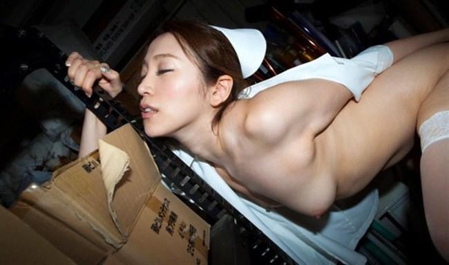 入院患者はこのナースえちえち画像記事を見てオナヌーしてくださいwwww0015shikogin