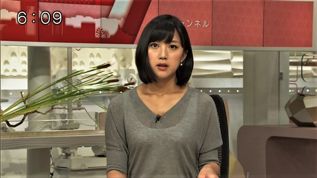 竹内由恵~いくらアンダーでもこんなに透けちゃマズいでしょ!エロ女子アナか!0013shikogin