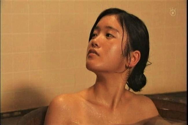 美山加恋~あの元有名子役が濡れ場を!感じてる顔だけでムラムラきたぞ~!0001shikogin