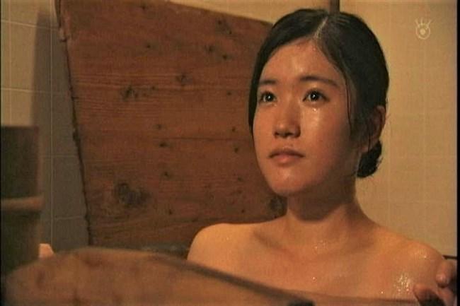 美山加恋~あの元有名子役が濡れ場を!感じてる顔だけでムラムラきたぞ~!0002shikogin