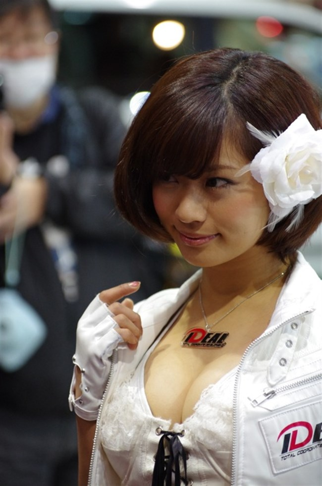 安枝瞳~EX MAX!の最新グラビアは露出度が増して超エロくてオカズにした!0011shikogin