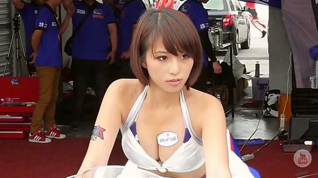 中国のレースクイーンがガチでハイレベルな件wwwww0008shikogin
