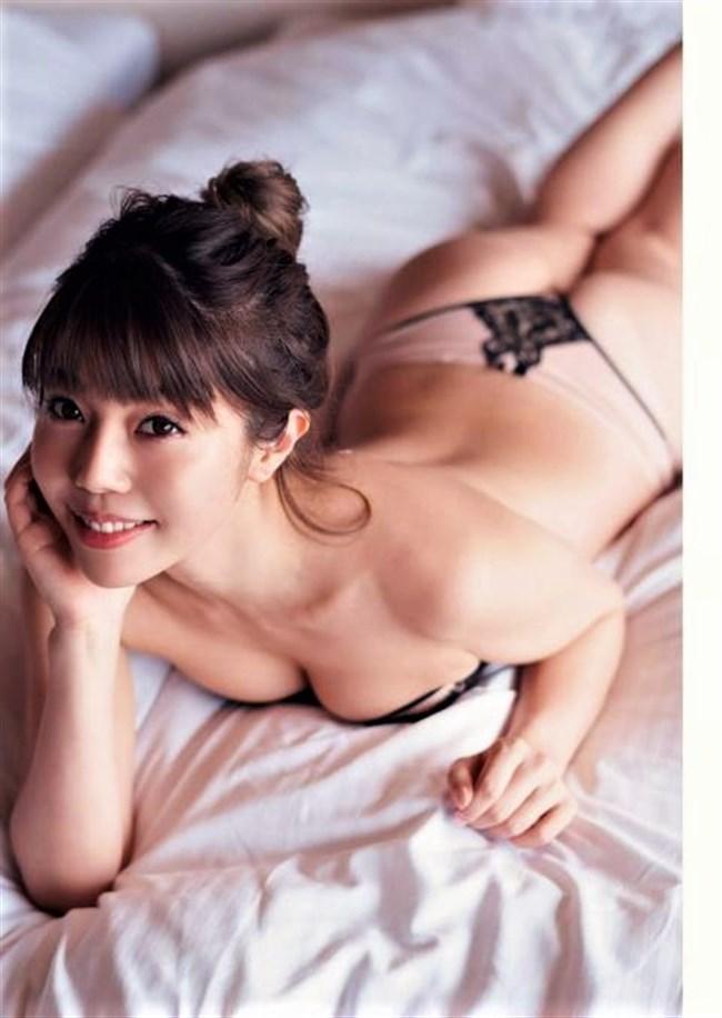 住谷杏奈~会員制ブログで乳首が完全に見えた入浴シーンを公開してしまった!0003shikogin