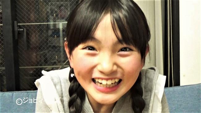 鈴木梨央~可愛過ぎる!何か12歳になったら大人の顔になってやけに美人だぞ!0008shikogin