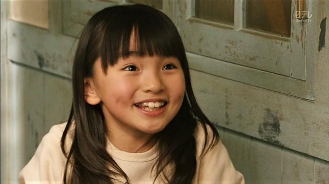 鈴木梨央~可愛過ぎる!何か12歳になったら大人の顔になってやけに美人だぞ!0010shikogin