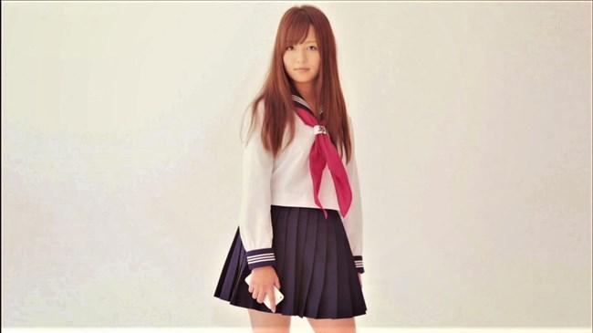 山田桃子~静岡のアイドルアナ、ウェットスーツで巨乳な姿が超エロい!0010shikogin