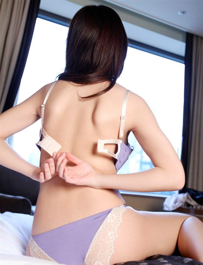 女性がブラを外す仕草がえちえち過ぎて不思議wwww0005shikogin